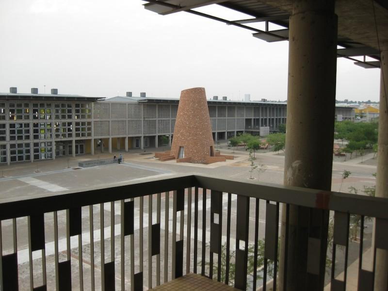 Soweto casino