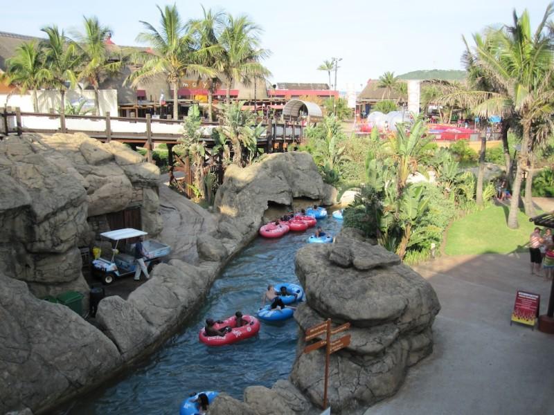 ushaka marine world ushaka marine world is a top entertainment